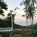 Photo de 2 Bay Kao Lamyai - Koh Samui
