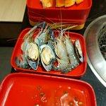 ภาพถ่ายของ ภัตตาคารอาหารญี่ปุ่น อากะ