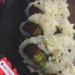 Foto di Ristorante Giapponese Sumo