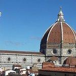Privétour: Overzicht van de Florence Walking Tour
