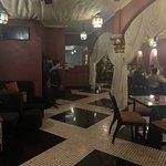 صورة فوتوغرافية لـ Beirut Kitchen & Lounge