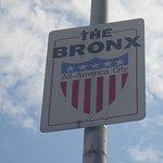 South Bronx Renaissance Tour