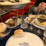 Photo de Grand Café Capucines
