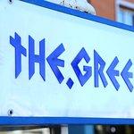 Fotografie: The Greek Bar & Restaurant