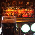 Photo de Murray's Bar