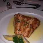 صورة فوتوغرافية لـ Wombles Steakhouse Restaurant