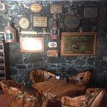 Photo de Restaurante Puntagrande