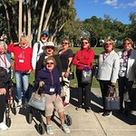 St Armands Circle Stroll and Taste Tour