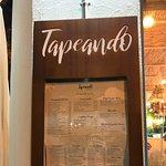 Photo of Tapeando Somos Cocoa