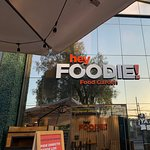 Photo of Hey Foodie!