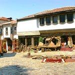Plovdiv Full-Day Private Tour