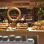 ภาพถ่ายของ Twenty Seven Bites Brasserie