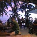 Namaka Beach Bar照片