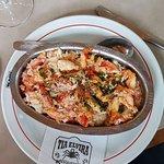 Photo of Tia Elvira Restaurante