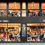 Фотография La Poma Restaurant