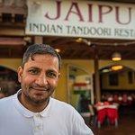 Photo of Jaipur