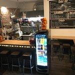 Photo of Piec Bar