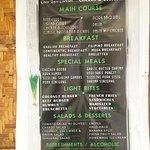 Photo de Coco Loco Cafe
