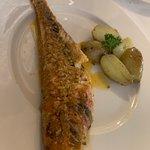 Photo de Restaurante Taberna Miguel