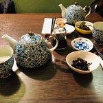 صورة فوتوغرافية لـ Naniwa Sushi & More