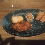 Foto van Restaurant Vandaag