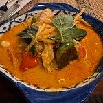Bilde fra Poonchai Thai Restaurant