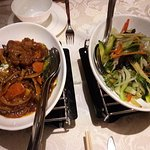 Photo of Restaurant Emerald