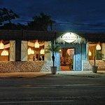 Bilde fra Pasha Tulum Downtown