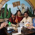 Köstliche Downtown Orlando Food Tour