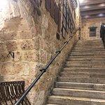 صورة فوتوغرافية لـ Assaha Lebanese Traditional Village Restaurant