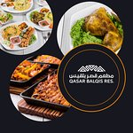 At Qasar Balqis we only serve fresh and delicious 😍  在Qasar Balqis,我們只提供新鮮美味 😍  في قصر بلقيس نقدم فقط المأكولات الطازجة واللذيذة 😍 - #MalaysiaFood ⠀ #Malaysia ⠀ #ArabicFood ⠀ #QasarBalqis⠀ #Yemen⠀ #YemeniFood ⠀ #Halal ⠀ #Catering ⠀ #Nasi ⠀ #Makan