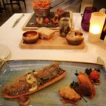 Photo of Emile Restaurant & Bar