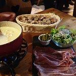 Photo de Restaurant la casserole