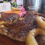 ภาพถ่ายของ Kritsada Steak House