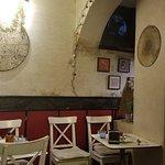 Foto de Pizzeria Mandala
