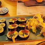 Photo of Yatai Sushi Otsumami Bar