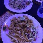 Фотография A2 Restaurant