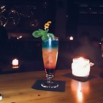 Photo of Konzulat Bar
