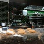 Foto de Kampo by Chef Julio Pereira