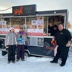 Photo of Stejk Street Food