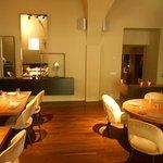 Photo of Restoran ORE
