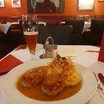 תמונה של Restaurant Fromme Helene
