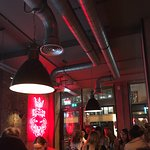 Photo of Pizza Union King's Cross