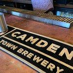 Bilde fra Lockside Camden