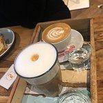 صورة فوتوغرافية لـ Cafe Del Mar