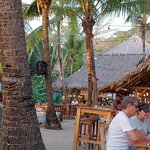 Photo of Banana Beach Restaurant