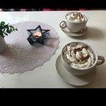 Bilde fra Bringen Kaffebar