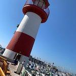 Фотография Lighthouse Oyster Bar & Grill
