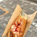 Luke's Lobster(表参道店)照片