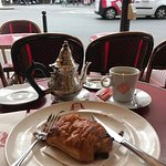 Photo de Le Saint Germain